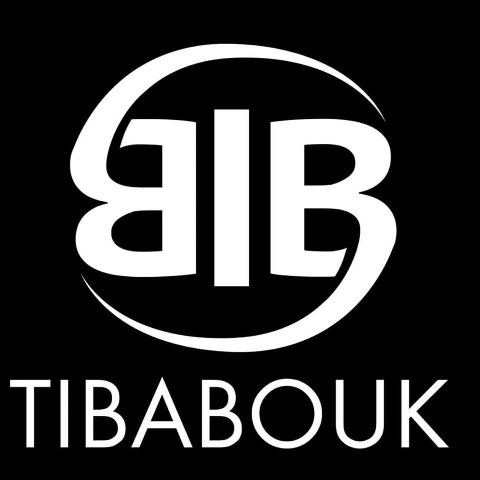 Tibabouk